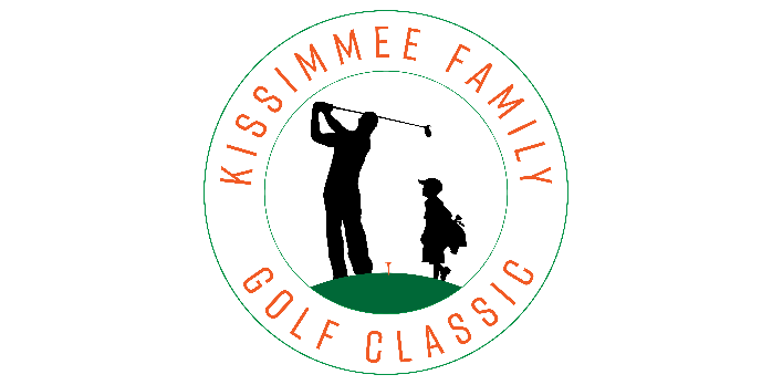 Kissimmee Family Golf Classic