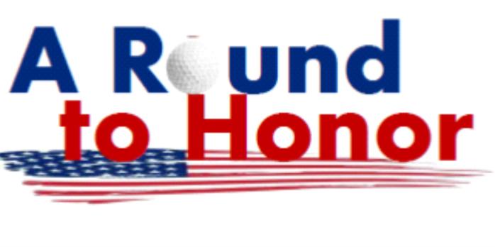 Round to Honor