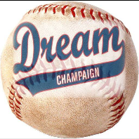 DREAM YOUTH BASEBALL