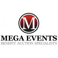 MEGA EVENTS AUCTIONS