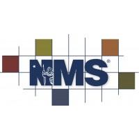 NANA Management Services
