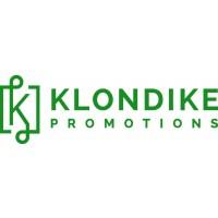 Klondike Promotions