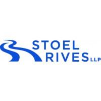 Stoel Rives, LLP