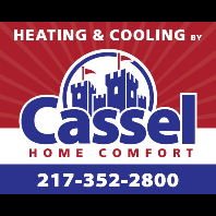 Cassel Heating & Cooling