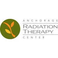 Anchorage and Valley Radiation Therapy Centers of Alaska