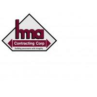 HMA Contracting