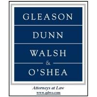 Gleason, Dunn, Walsh & O'Shea