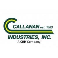 Callanan Industries